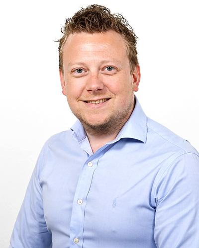 Anders Gemborg