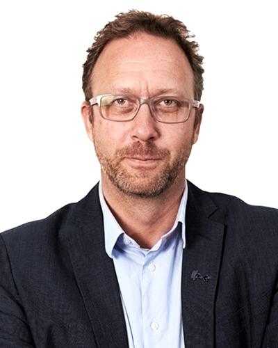 Hans Jacobsson